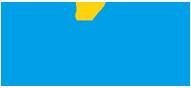 ブルセラショップ Wing(ウイング)の通販サイト。中古の下着・制服・ブルマ・スクール水着等の通信販売サイトです。